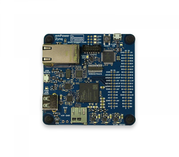 emPower_Zynq_1600_1400.png