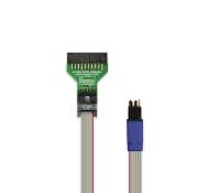 J-Link 6-pin Needle Adapter