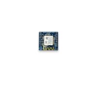 emPower WiFi Module - Atmel ATWILC1000