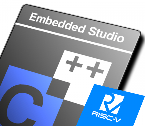 Thumbnail_EmbeddedStudio_RISC_V_1600x1400.png