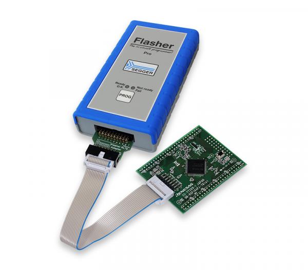 RL78_14_Pin_Programming_Adapter_800_700.png