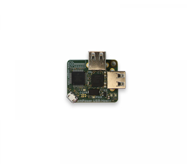 emPower_USB_Host_800_700.png