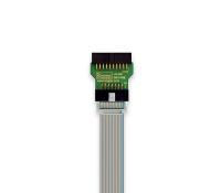 RX Fine Adapter