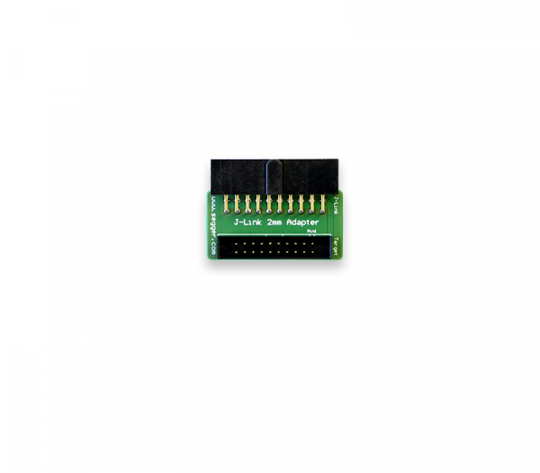J_Link_2mm_Adapter_800_700.png