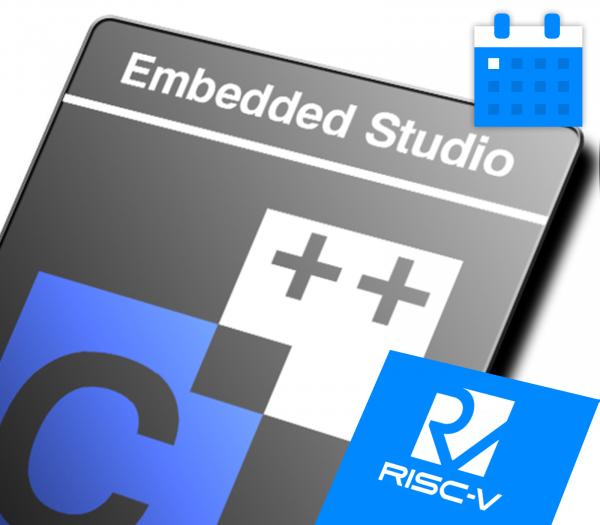 Thumbnail_EmbeddedStudio_RISC_V_Maintenance_1600x1400.png