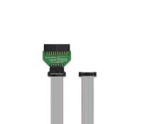 Xilinx Adapter