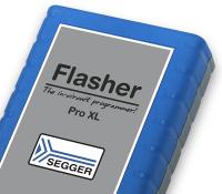 Flasher PRO XL