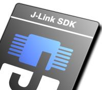 J-Link SDK