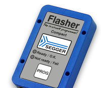 Flasher Compact