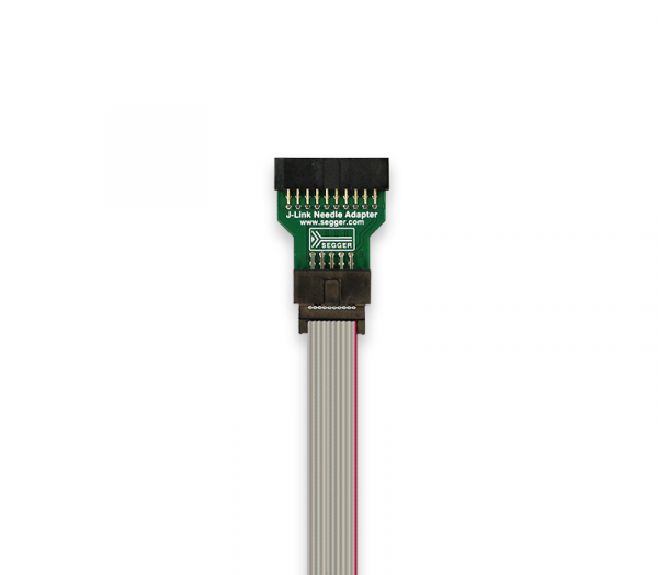 J_Link_10_Pin_Needle_Adapter_800_700.png