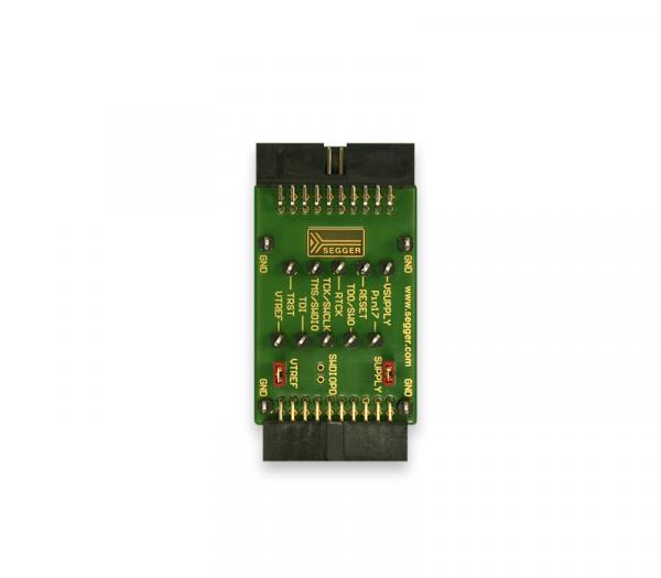 J_Link_MeasurementPatch_Adapter_800_700.png
