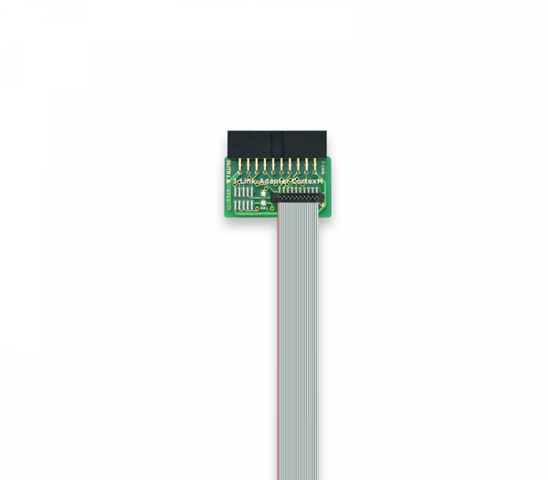 J_Link_19_pin_Cortex_M_Adapter_800_700.png