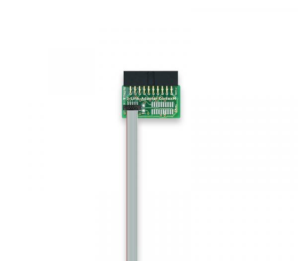 J_Link_9_pin_Cortex_M_Adapter_800_700.png