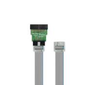 Intel FPGA Adapter