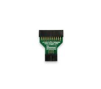 Needle Adapter Board 20/6