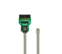 Microchip Adapter