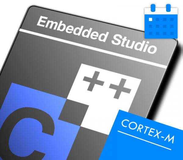 Thumbnail_EmbeddedStudio_Cortex_M_Maintenance_800x700.png