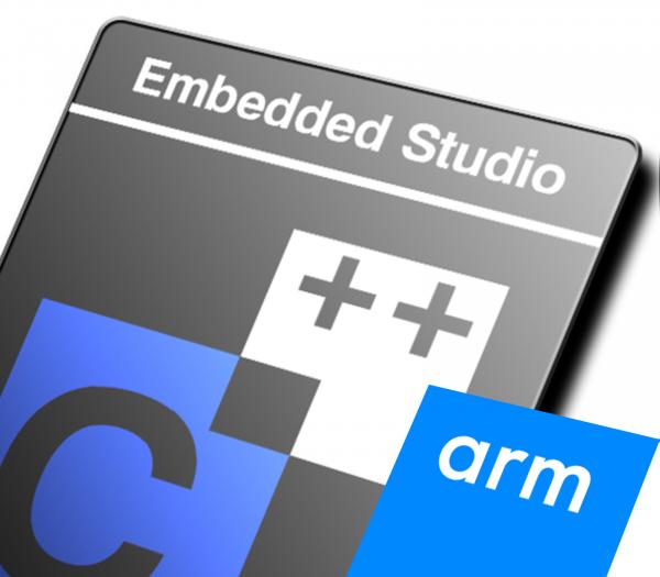 Thumbnail_EmbeddedStudio_ARM_1600x1400.png