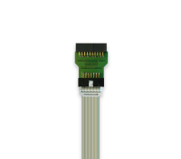 J-Link 14-Pin TI Adapter