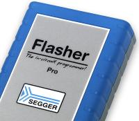 Flasher PRO