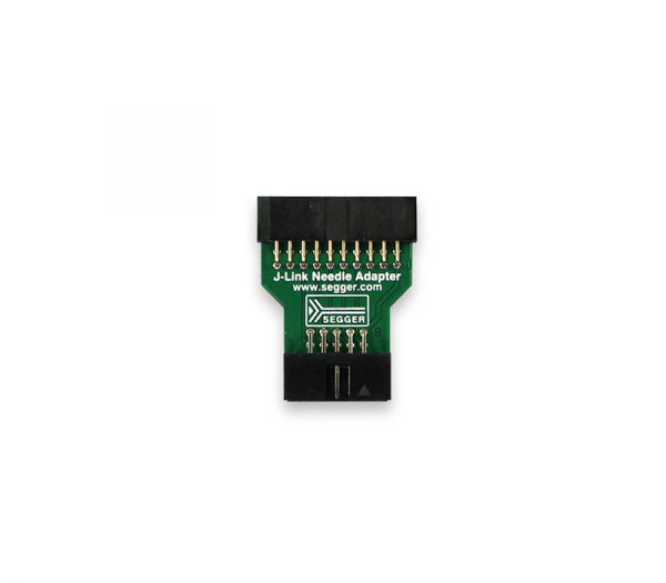 Needle_Adapter_Board_20_10_800_700.png