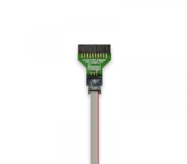 J_Link_6_Pin_Adapter_800_700.png