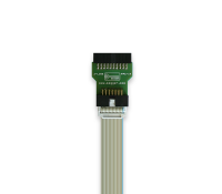 PPC 14-Pin Adapter