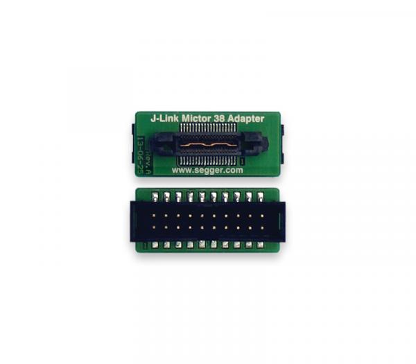 J_Link_Mictor_38_Adapter_800_700.png