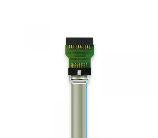 J_Link_14_Pin_TI_Adapter_800_700.png