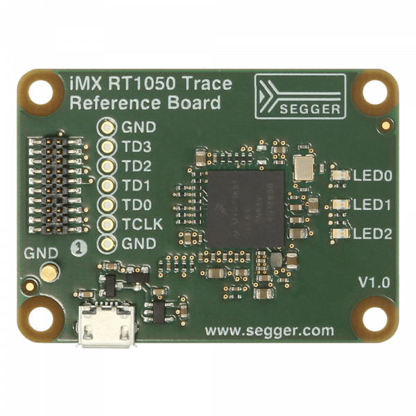 imx_rt1050_trace_reference_board_1000x1000.png