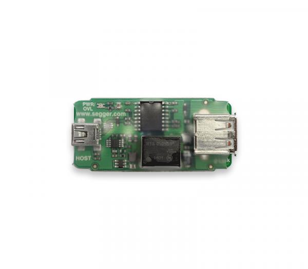 J_Link_USB_Isolator_800_700.png