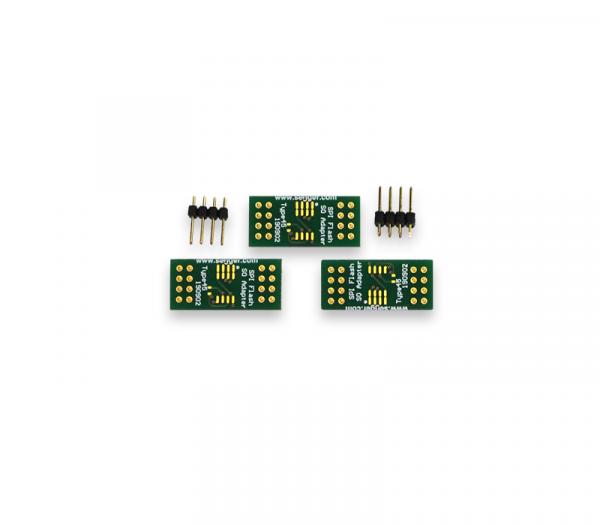 SEGGER_QSPI_Flash_Evaluator_Adapter_Board_Pack_for_SO_8SO_8WSO_16_800_700.png
