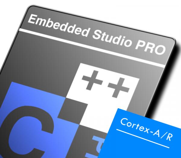 Thumbnail_EmbeddedStudio_PRO_Cortex_AR_800x700.png