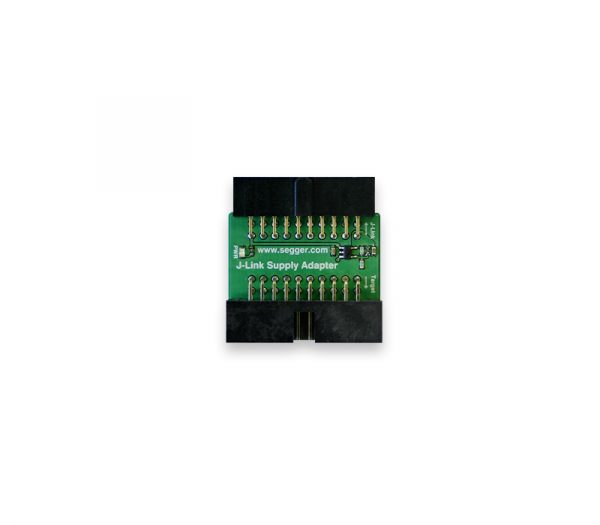 J_Link_Supply_Adapter_800_700.png