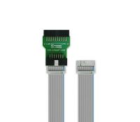 PPC 14-Pin Adapter