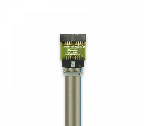 J_Link_ARM_14_pin_Adapter_800_700.png