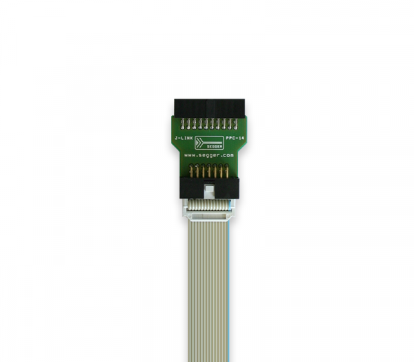 J_Link_14_Pin_PPC_Adapter_800_700.png
