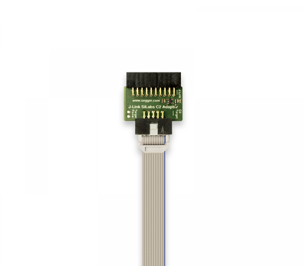J_Link_SiLabs_C2_Adapter_800_700.png