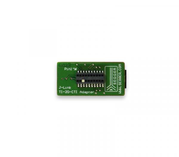 J_Link_TI_CTI_20_Adapter_800_700.png