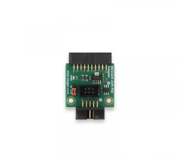 SEGGER_AVR_PDI_Adapter_800_700.png