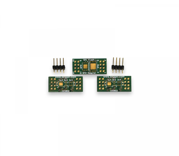 SEGGER_QSPI_Flash_Evaluator_Adapter_Board_Pack_for_SONDFN_800_700.png