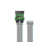 RX Adapter