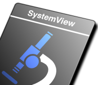 SystemView