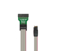 J-Link 10-pin Needle Adapter