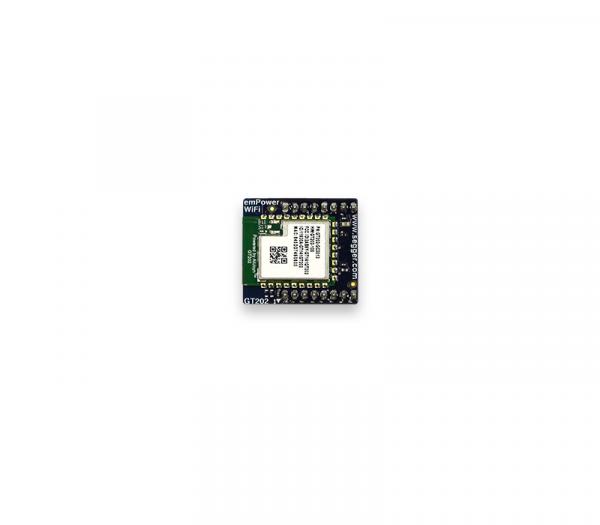 emPower_Wifi_Module_LongsysArrow_GT202_800_700.png