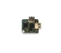 emPower-USB-Host