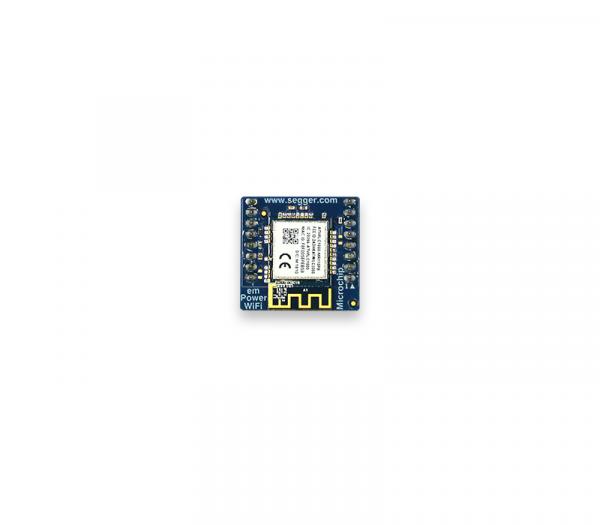 emPower_Wifi_Module_Atmel_ATWILC1000_800_700.png