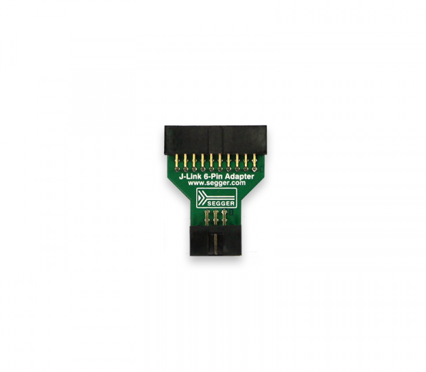 Needle_Adapter_Board_20_6_800_700.png
