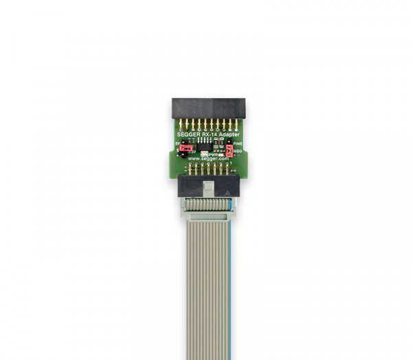 J_Link_rx14_Adapter_800_700.png
