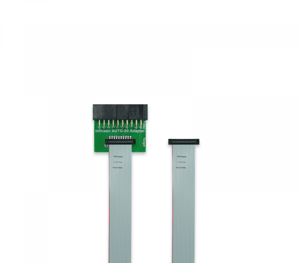 Infineon_AUTO_20_Adapter_1600_1400.png